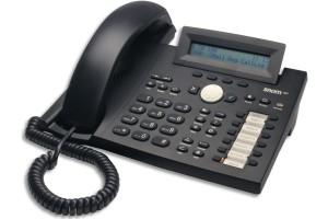 telefono1