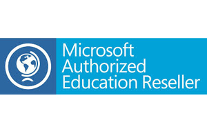 aer Microsoft
