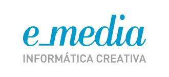 e_media-creativa