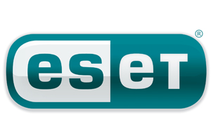 eset1