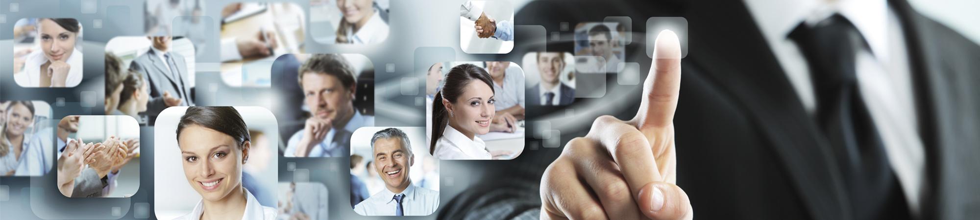 servicios-comunicacion-axium