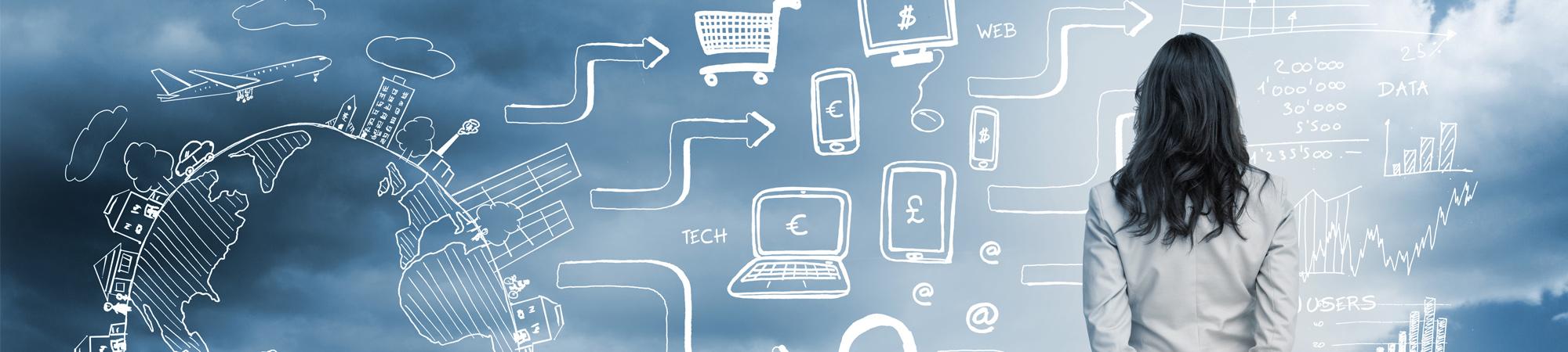 servicios-software-negocio