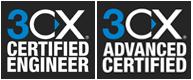 3cx_certifications