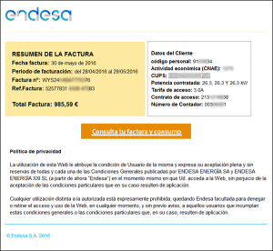 factura-falsa-endesa1